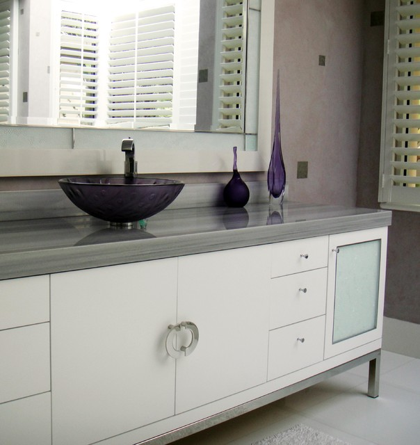 Bathroom Vanities Boca Raton Florida Boca Raton Bathroom Remodeling Design  Gallery Bathroom. Bathroom Vanities Boca Raton Florida ...