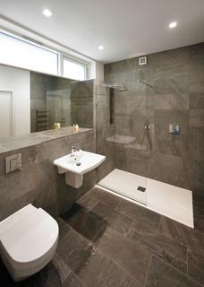 Luxury Bathroom Designers Edinburgh Bathroom Installations Edinburgh