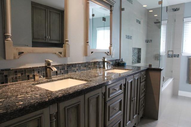 Amazing Orange County Plumbing Fixtures  Kitchen Faucets Bathroom Toilets