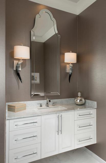 Bathroom Fixtures Plano Tx 22 creative bathroom fixtures plano tx | eyagci