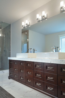 Custom Bathroom Vanities Surrey Bc bathroom vanities surrey bc