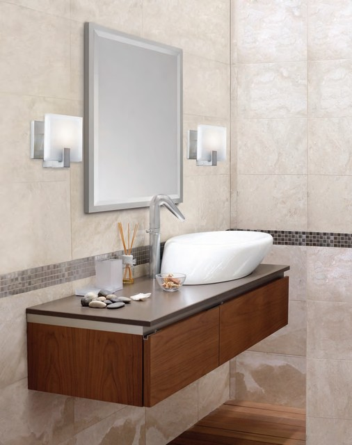 Products we carry bathroom