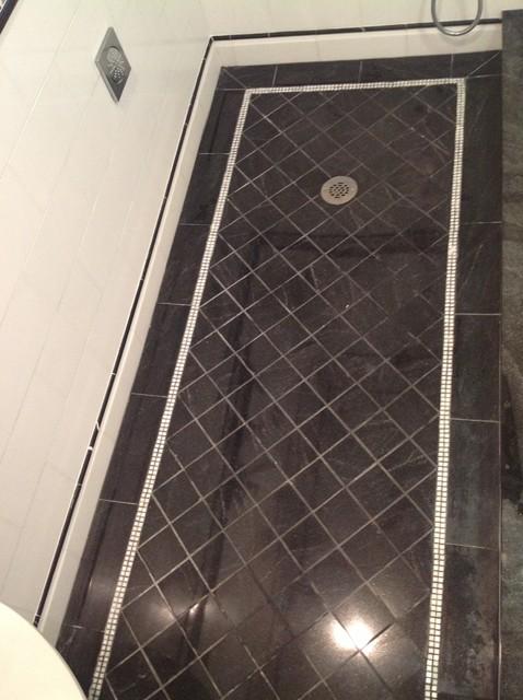 Project Wellesley traditional-bathroom