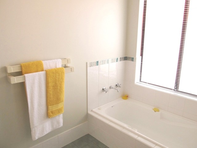 perth wa contemporary bathroom perth by mr home staging