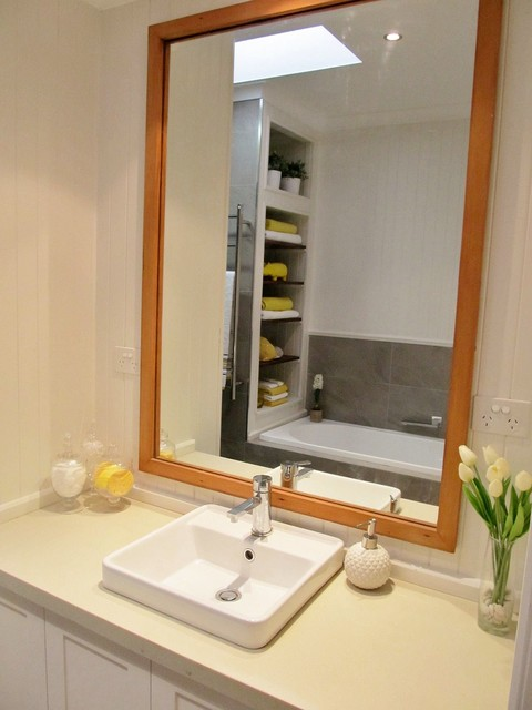 Bathroom mirrors perth wa with lastest image in south for Modern bathroom mirrors for sale
