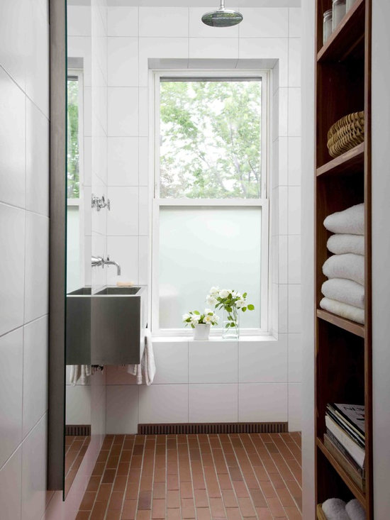 small bathroom shower designs home design photos