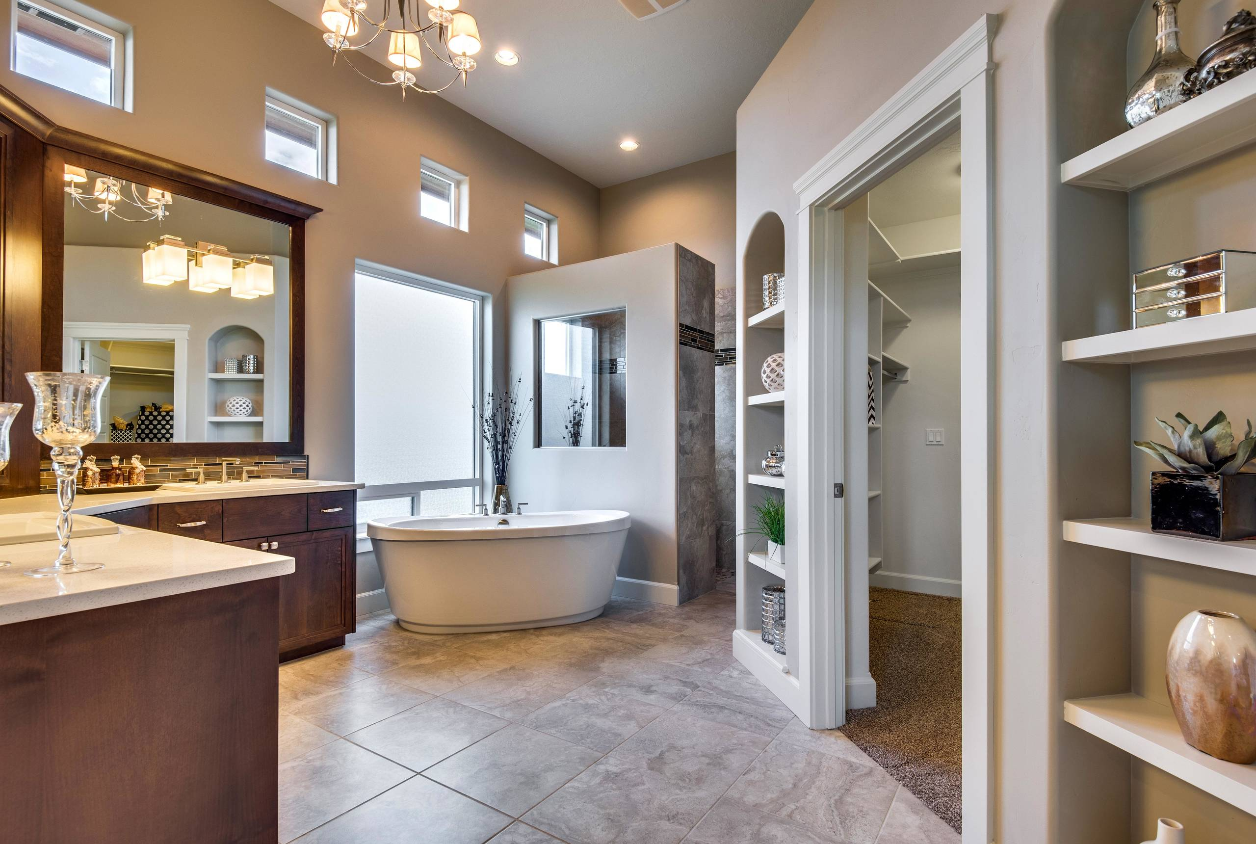 Quality interior home design by professionals