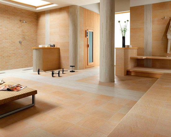 Quartz Wall Tiles - Quartz Wall Tiles are available in a range of colours, designs and finishes.