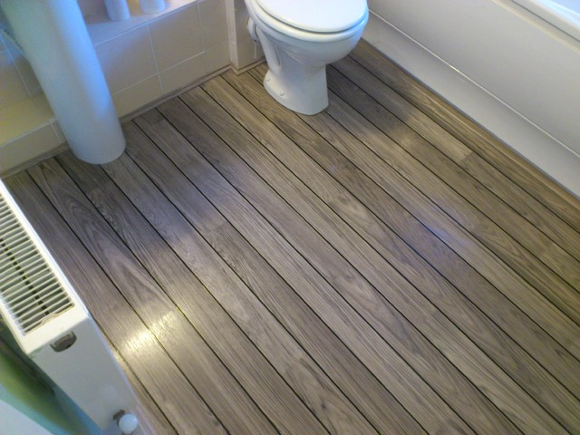 quick step flooring dublin ireland
