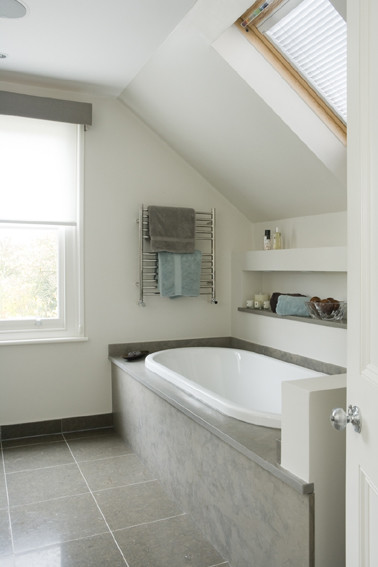 Radiators For Small Bathrooms