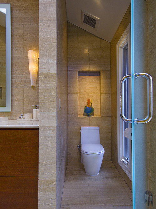 Who Makes The Glass Water Closet Door