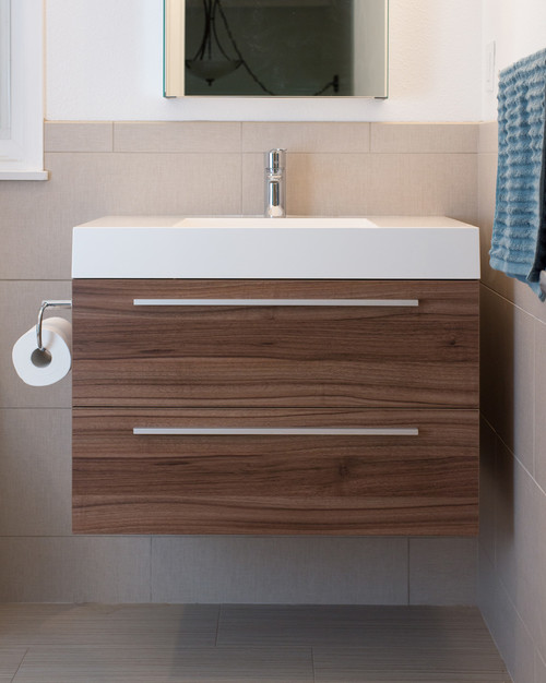 Where Can I Find Bathroom Vanities Could You Tell Me Where I Can Find This Bathroom Vanity