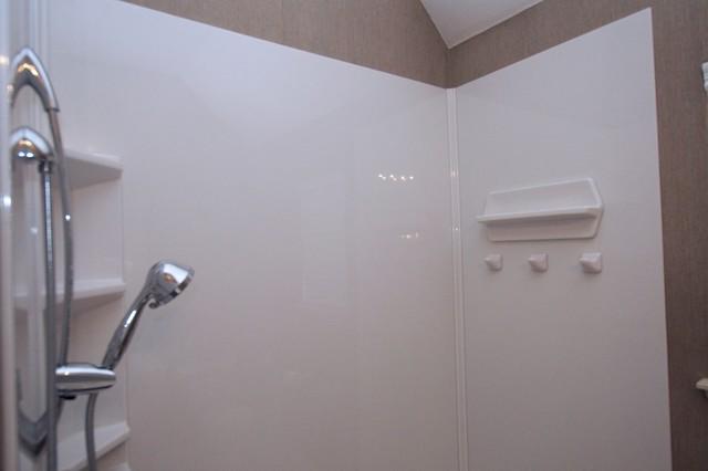 Ranta for 1915 bathroom photos