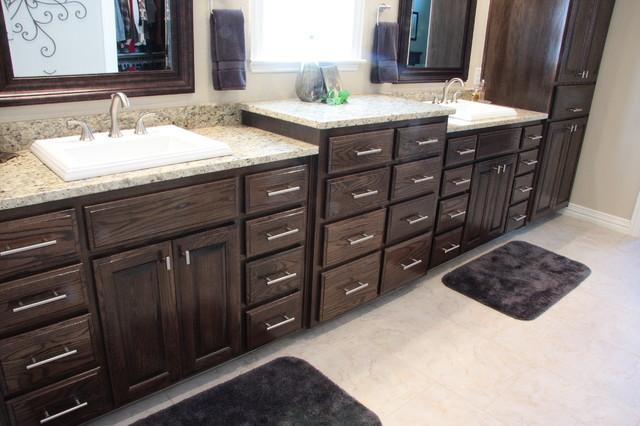Kitchen Cabinets Birmingham Al