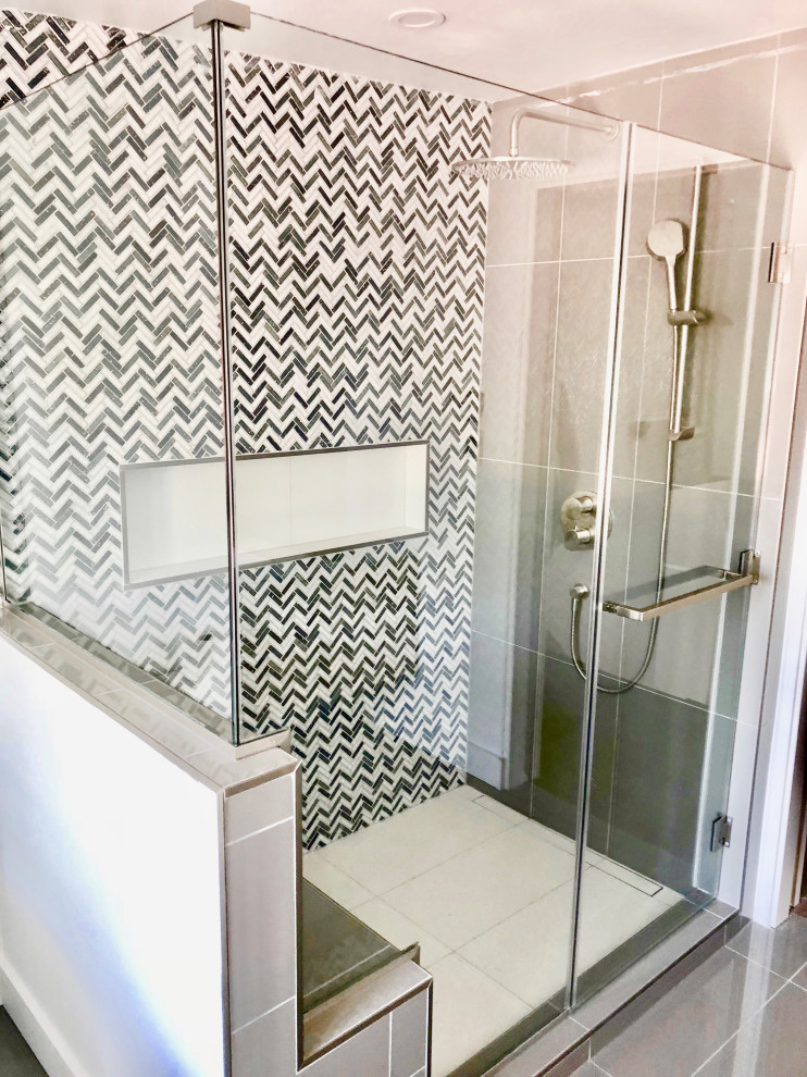 The Bathroom While Family Home Tips for Remodeling a Bath