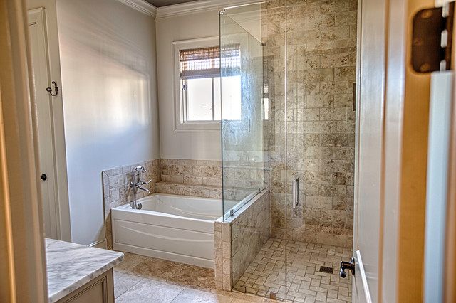 Rustic Elegance Rustic Bathroom Birmingham By Toulmin Cabinetry And Design