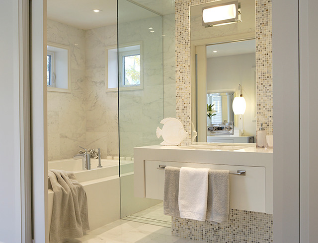 Regina sturrock design urbane renewal traditional for Bathroom decor regina