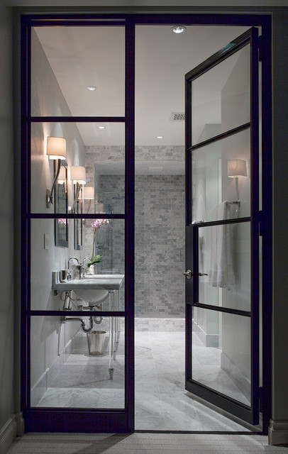 Houzz Home Design Decorating And Renovation Ideas
