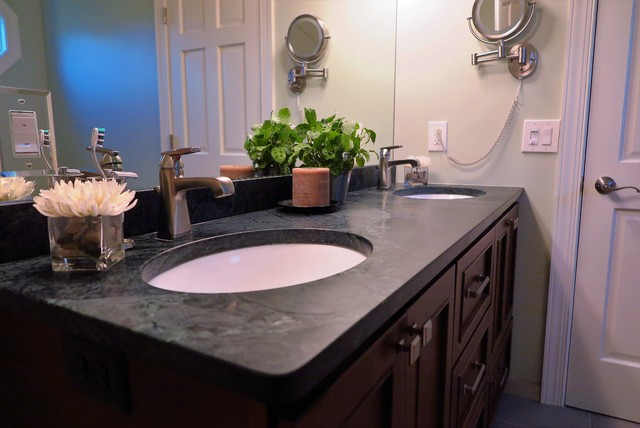 Amazing Rejuvenated Bathroom Remodel Apple Valley Mn White Home Interior And Landscaping Fragforummapetitesourisinfo