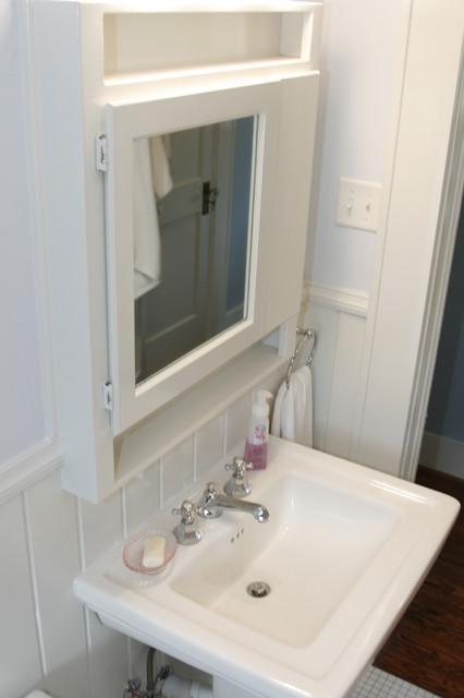 Remodel 01 traditional-bathroom
