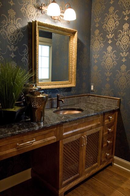 Remodel_04 traditional-bathroom
