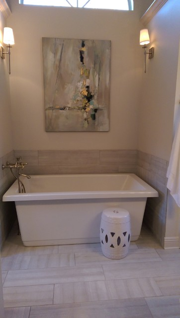 Lastest  Bathroom Bathroom Remodel Renovate Bathroom Bath Remodeling