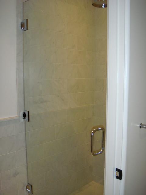 remodel traditional-bathroom