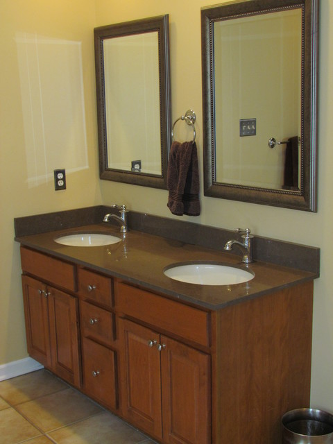 kitchen bathroom cabinets remodels traditional bathroom other metro by soto 18157