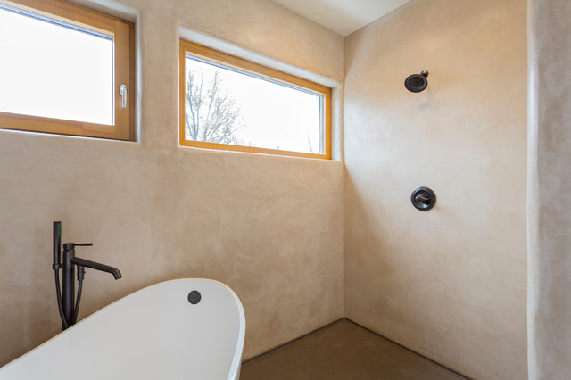 Renew boullder mediterranean bathroom salt lake city for Renew bathroom