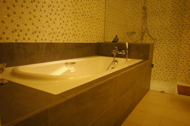 Bathroom Mirror Kl bathroom mirrors kuala lumpur - bathroom design