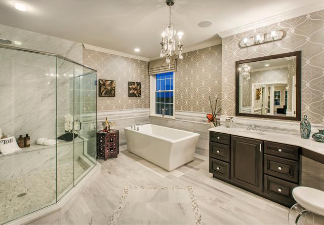 Excellent Northampton MA Bathroom Design Contemporarybathroom