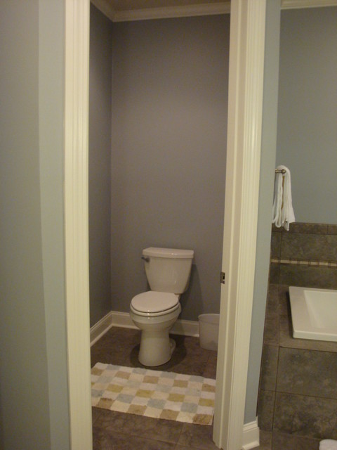Amazing Bathroom Remodeling In Jackson MS  Bathroom Remodeler