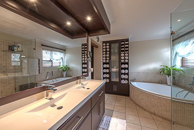 Residence Ebotse Golf Estate Johannesburg South Africa
