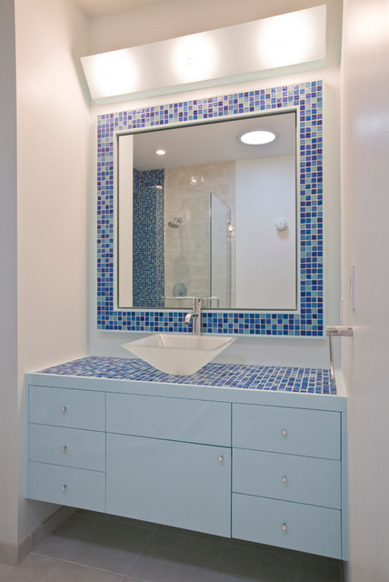 tile bathroom shower pictures residence in bethesda md contemporary bathroom dc 20816