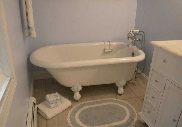 Restoria bathtubs design ideas victorian bathroom for A table restoria
