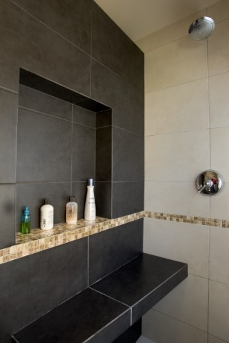 Rhodes Architecture + Light contemporary-bathroom