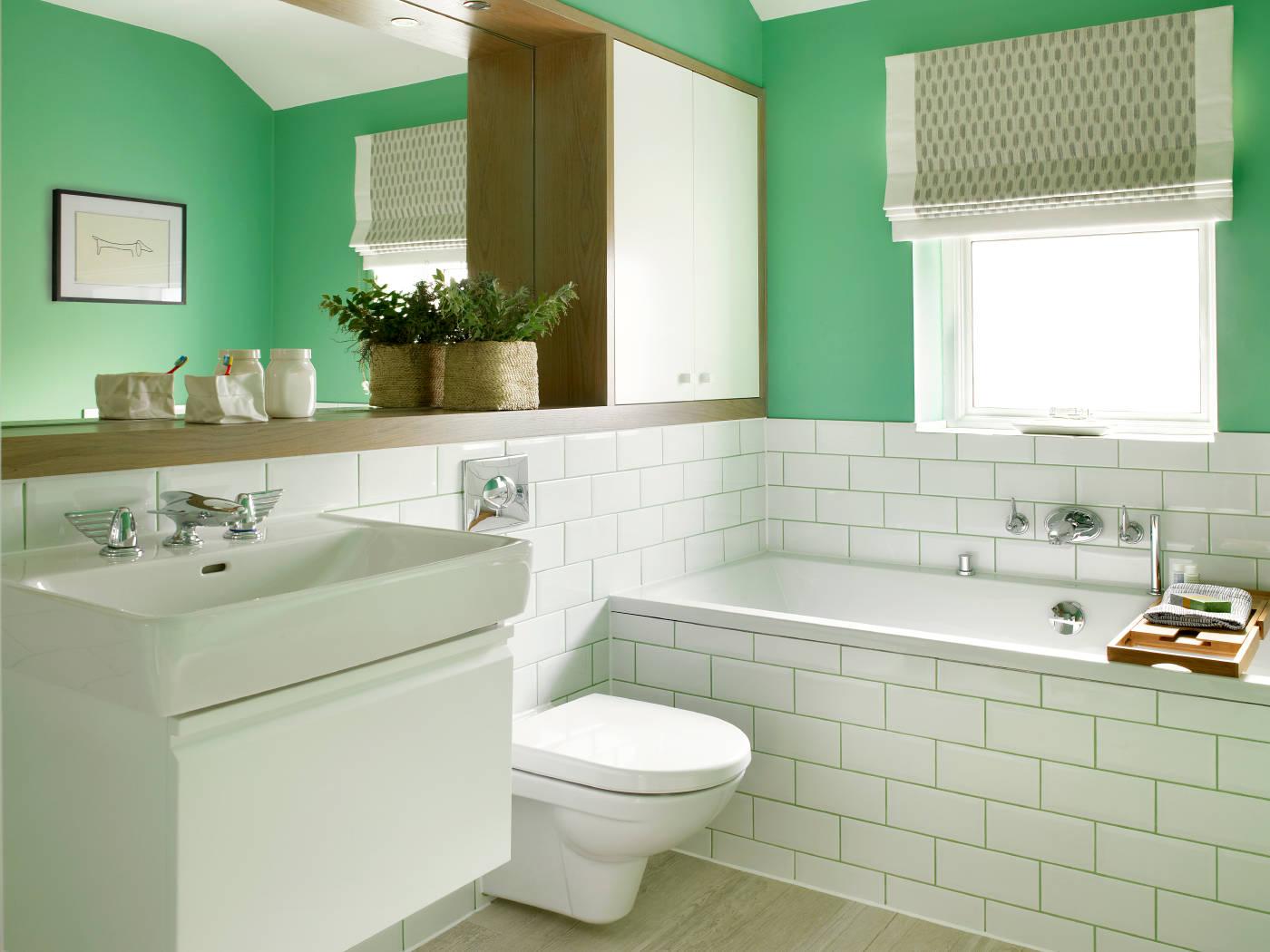 1930s Bathroom Ideas Houzz