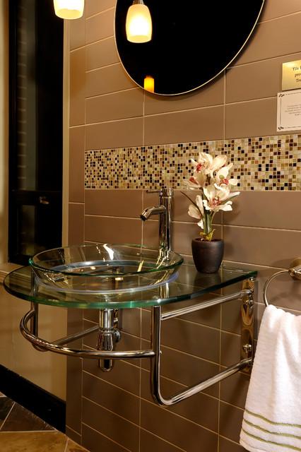 Richmond design center for Bathroom design richmond