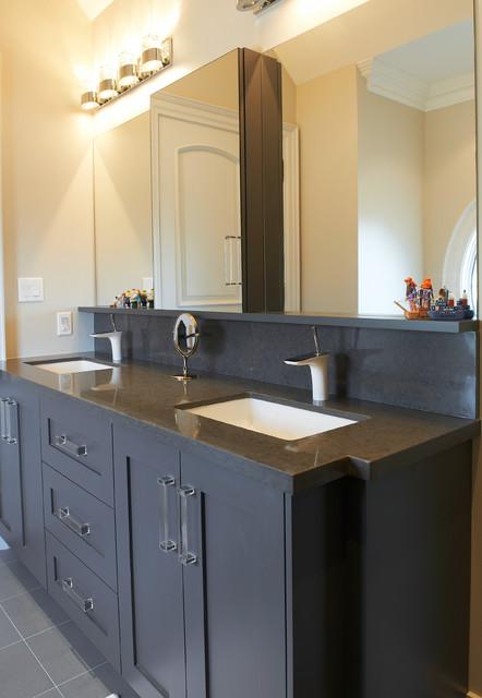 bathroom vanities richmond va white bathroom vanities
