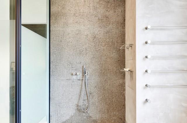 Richmond for Bathroom interior design richmond va