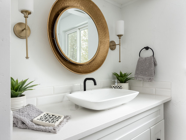 632d61cecee How to Choose the Right Bathroom Sink