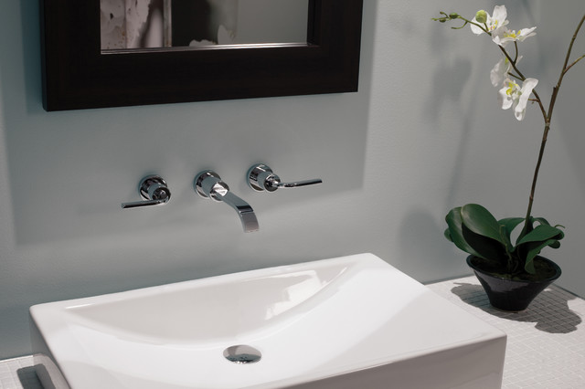 The Ensuite Bath And Kitchen Showroom Vancouver