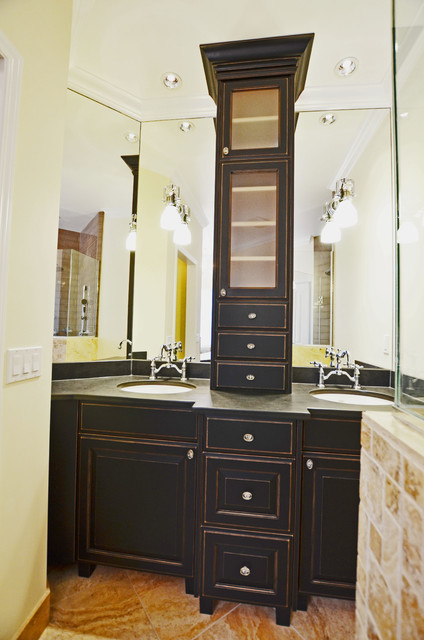 rock point cabinets cabinets cabinetry