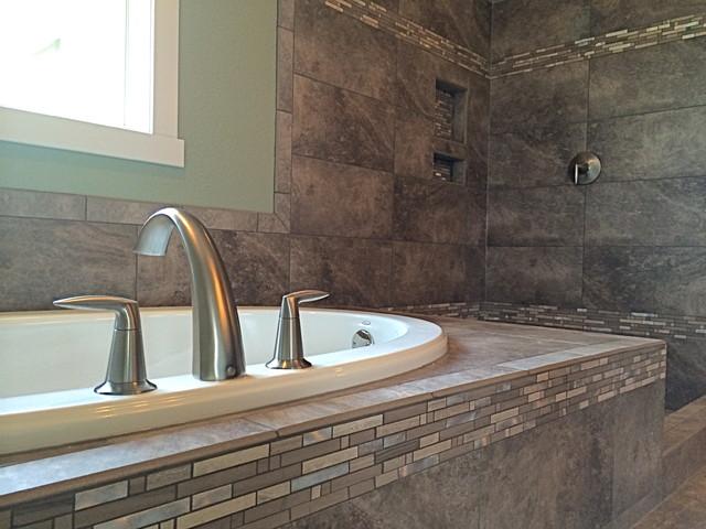 Rockwood Plan craftsman-bathroom