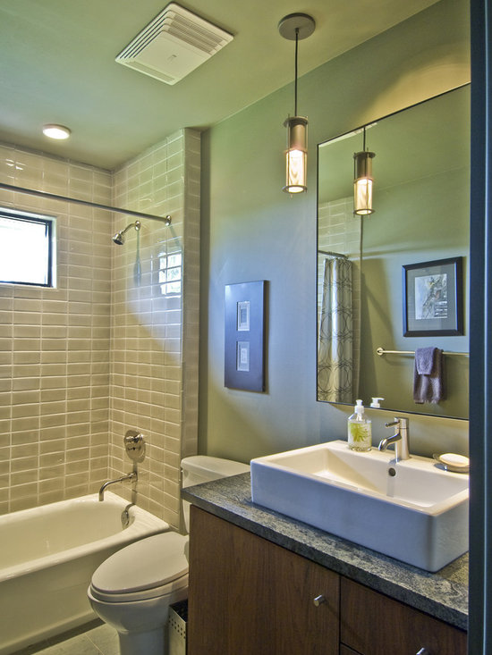 Save email for Small 2 piece bathroom ideas