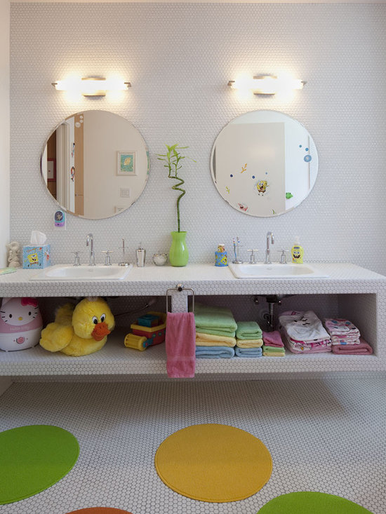 fun bathroom mirrors bathroom mirrors home design ideas pictures remodel 12929