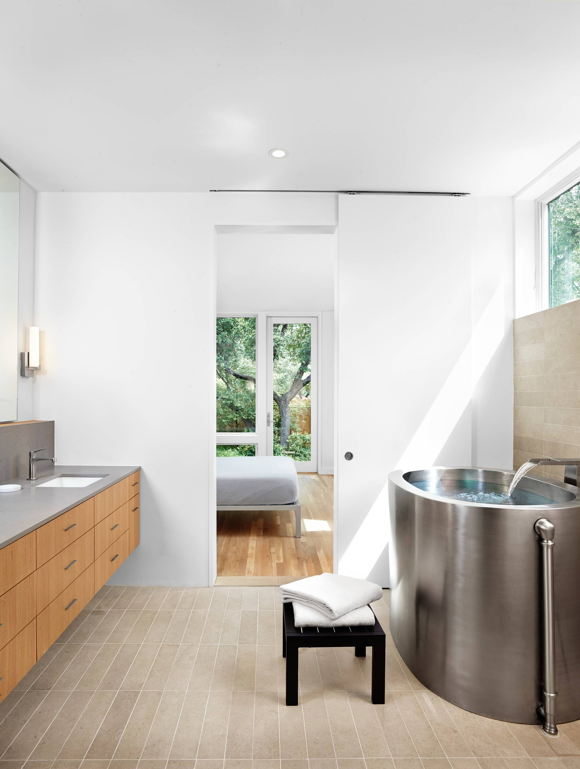 Philippines Bathroom Architects Houzz