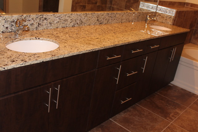 bathroom miami by best kitchen cabinet refacing of naples