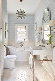 ROTD_Bathroom Reno_Lisa Mende