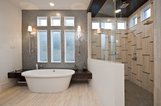 ... Freestanding Tub   If That Would Work For You It Might Also Allow You  To Use A Deck Mounted Filler On The Backside Instead Of The More Expensive  Wall Or ...